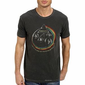 Lucky Brand Pink Floyd Tour rock T-Shirt 2XL NWT
